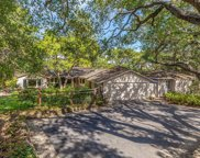 90 Bear Gulch Dr, Portola Valley image