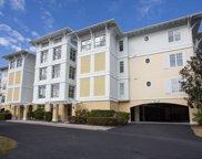 1346 Villa Marbella Ct. Unit 2-201, Myrtle Beach image