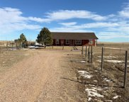14900 County Road 153, Matheson image