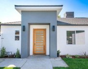 7933 Chastain Place, Reseda image
