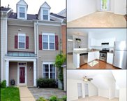 8743 BRIGHT MEADOW COURT, Odenton image