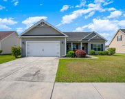 1705 Sun Meadow Dr., Conway image