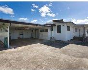 1720 Moala Place, Oahu image