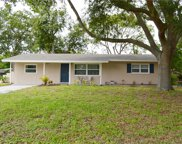11397 75th Avenue, Seminole image