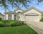 14777 FALLING WATERS DR, Jacksonville image