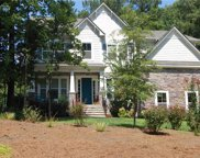 120  Riverwood Road, Mooresville image