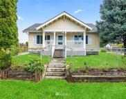 7055 Fawcett Avenue, Tacoma image