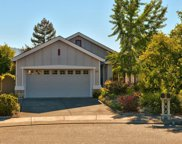 117 Clover Springs Drive, Cloverdale image