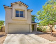 2305 E Peach Tree Drive, Chandler image