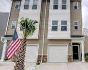 717 Glenn Avenue Unit #2, Carolina Beach image