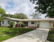 1939 Temple Terrace, Clearwater image