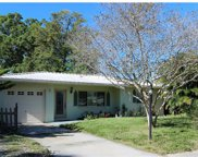 1577 Cambridge Drive, Clearwater image
