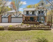 1901 Bloom Court, Lino Lakes image