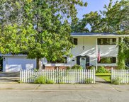 9084  Leatham Avenue, Fair Oaks image