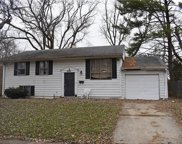 3634 Breen  Drive, Indianapolis image