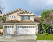 11520 Wills Creek, Scripps Ranch image