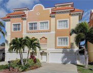 148 175th Avenue E, Redington Shores image