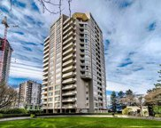 6070 Mcmurray Avenue Unit 1003, Burnaby image
