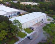 475 NW Enterprise Drive, Saint Lucie West image