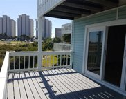 8522 Gulf Blvd Unit #19, Navarre Beach image