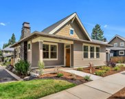 2584 NW Pompy, Bend image