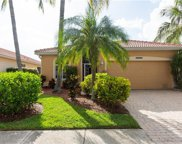 14242 Reflection Lakes DR, Fort Myers image