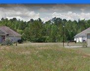 Lot 43 Blue Rock Dr., Longs image