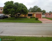 3953 NW 35th Terrace, Lauderdale Lakes image