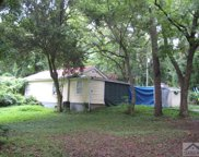 610 Tallassee Road, Athens image