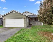 3702 231st St E, Spanaway image