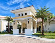 7678 Jasmine Ct, West Palm Beach image