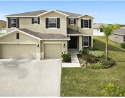 1078 Rock Creek Street, Apopka image