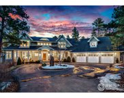 969 Country Club Pkwy, Castle Rock image