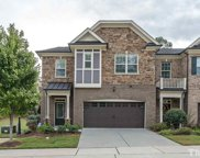 3820 Essex Garden Lane, Raleigh image