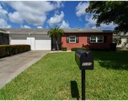 7086 Esquire CT, Fort Myers image