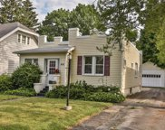 60 Armstrong Avenue, Irondequoit image