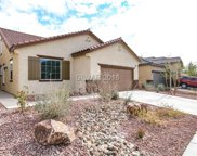 5808 CLEAR HAVEN Lane, North Las Vegas image