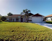 15340 Sam Snead LN, North Fort Myers image