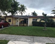 1560 Sw 68th Ave, North Lauderdale image