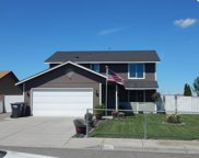 5012 Cooperstown Ln, Pasco image
