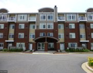 649 Old Highway 8  NW Unit #117, New Brighton image