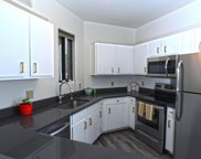 2550 E River Unit ##13204, Tucson image
