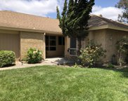 5102 VILLAGE 5, Camarillo image