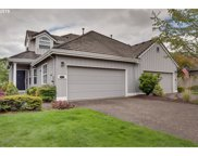 15350 NW ABERDEEN  DR, Portland image