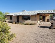 10358 E Akron Street, Apache Junction image