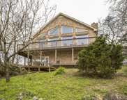 1529 Plymouth Dr, Brentwood image