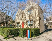3915 Prescott Avenue, Dallas image