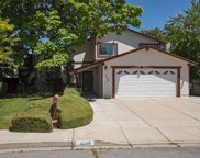 3260 Wilma Dr., Sparks image
