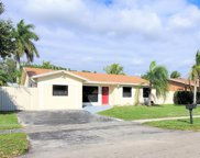 8541 Nw 3rd St, Pembroke Pines image