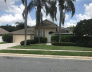 5642 Catskill Court, Winter Springs image